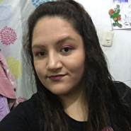 dianab476014's profile photo