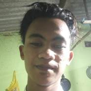 rizalp866653's profile photo