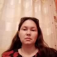 clara34433's profile photo