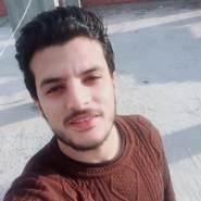 mohamem504324's profile photo