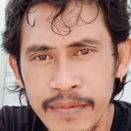 usergq018980's profile photo