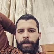 ousseman972602's profile photo