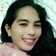 pkn2231's profile photo