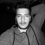 medo_syri's profile photo