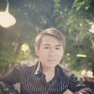 phucl045127's profile photo