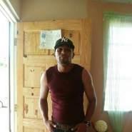 ainerc's profile photo