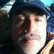 belisarior363051's profile photo