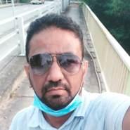 hussainwajad's profile photo