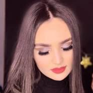 sanae04's profile photo