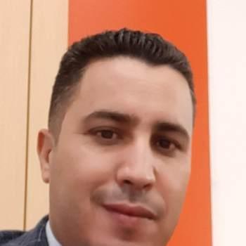 younesdd_Casablanca-Settat_Alleenstaand_Man