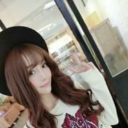 bristol320474's profile photo