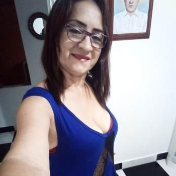inesb804796_Valle Del Cauca_Холост/Не замужем_Женщина