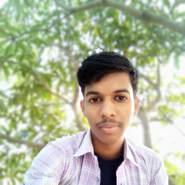 souravb408091's profile photo