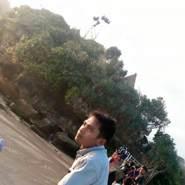 jamalj575130's profile photo