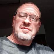 bryanm702393's profile photo