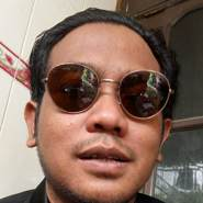 donnyw671599's profile photo