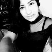 marias962923's profile photo