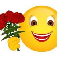 fawazs146728's profile photo