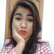 sriw561294's profile photo