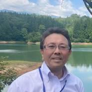 kyougakukan's profile photo