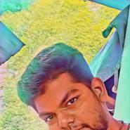 rioc175's profile photo