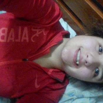 jessicah418287_Montana_Single_Female