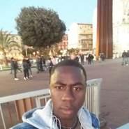 patricet2's profile photo