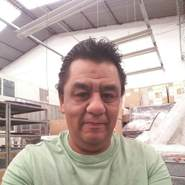 samuelm693230's profile photo