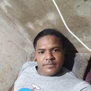 suchat0's profile photo