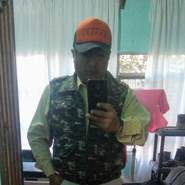 javierl976650's profile photo