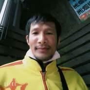 aroonsakk's profile photo