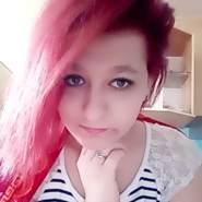 veronikayu104676's profile photo