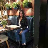 meryem403021's profile photo