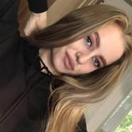 angelinablers's profile photo