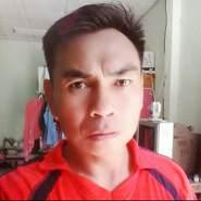 userajft85's profile photo