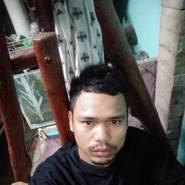 sarayutm437808's profile photo