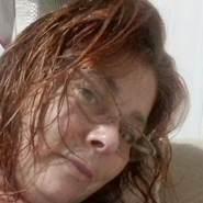 adrianacunha9's profile photo