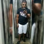genarop995269's profile photo