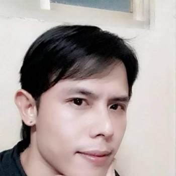 longt441865_Ho Chi Minh_Kawaler/Panna_Mężczyzna