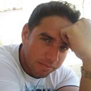 moreno364791's profile photo