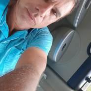 vida253965's profile photo