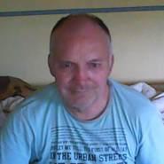 didierv908373's profile photo