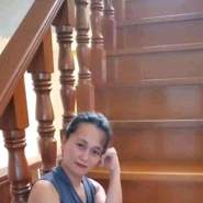 katrinas6929's profile photo
