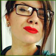 alayna27833's profile photo