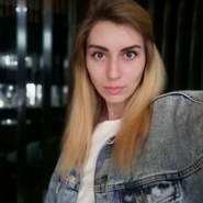 annastasiya_97's profile photo