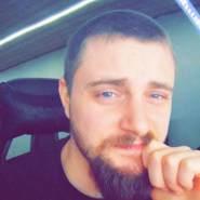 nicktcs's profile photo