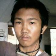 userlcx907's profile photo