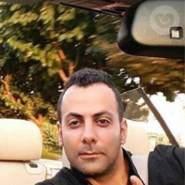 ali603474's profile photo