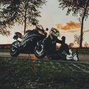 davor764343's profile photo