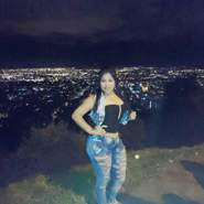 paola968576's profile photo